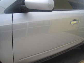 2006 Nissan Murano S Englewood, Colorado 28