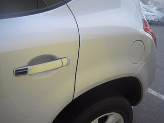 2006 Nissan Murano S Englewood, Colorado 30