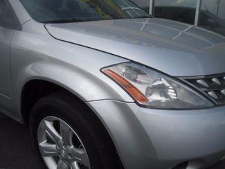 2006 Nissan Murano S Englewood, Colorado 31