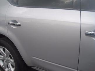 2006 Nissan Murano S Englewood, Colorado 33