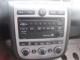 2006 Nissan Murano S Englewood, Colorado 20