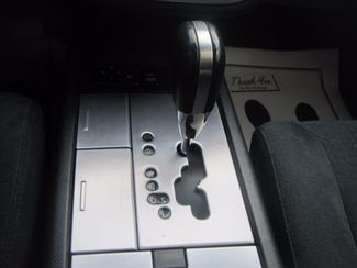 2006 Nissan Murano S Englewood, Colorado 22