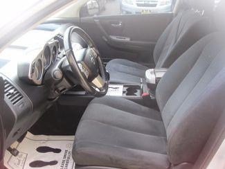 2006 Nissan Murano S Englewood, Colorado 7
