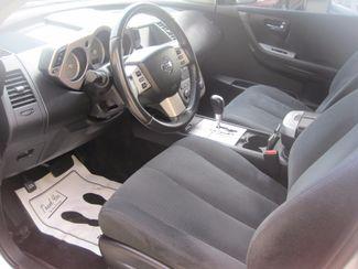 2006 Nissan Murano S Englewood, Colorado 9