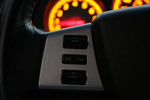 2006 Nissan Murano S Mooresville, North Carolina 26
