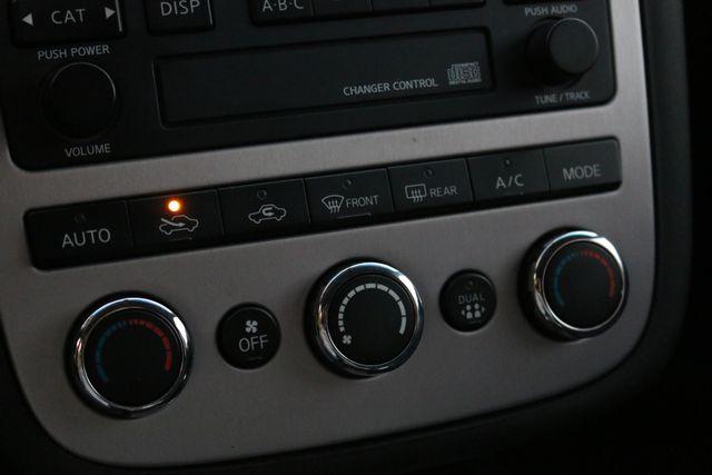 2006 Nissan Murano S Mooresville, North Carolina 32