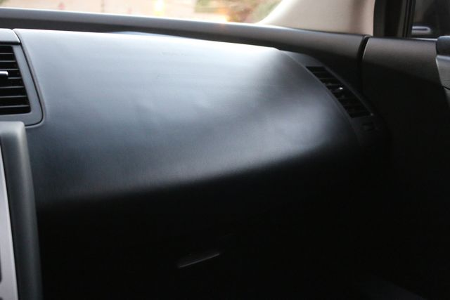 2006 Nissan Murano S Mooresville, North Carolina 39