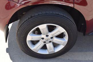 2006 Nissan Murano S Ogden, UT 10