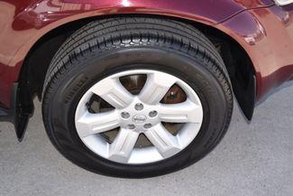 2006 Nissan Murano S Ogden, UT 11