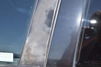 2006 Nissan Murano S Ogden, UT 28
