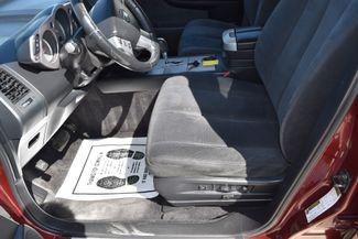2006 Nissan Murano S Ogden, UT 13