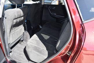 2006 Nissan Murano S Ogden, UT 16