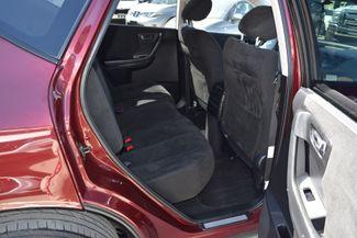 2006 Nissan Murano S Ogden, UT 21