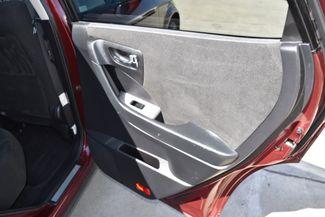 2006 Nissan Murano S Ogden, UT 22