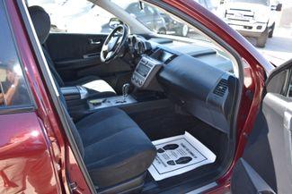 2006 Nissan Murano S Ogden, UT 23
