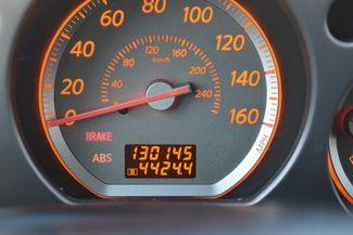 2006 Nissan Murano S Ogden, UT 12
