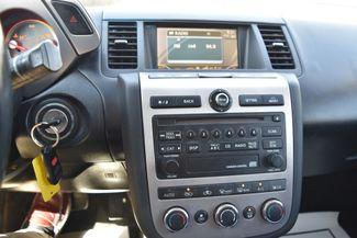 2006 Nissan Murano S Ogden, UT 18