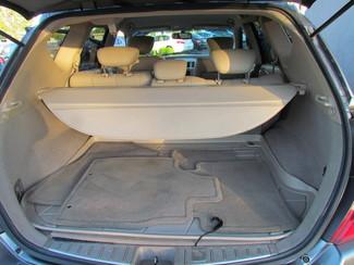 2006 Nissan Murano SL AWD  / Navi / Camera Sacramento, CA 14
