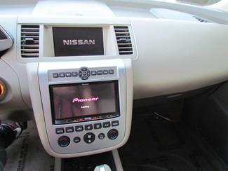 2006 Nissan Murano SL AWD  / Navi / Camera Sacramento, CA 16
