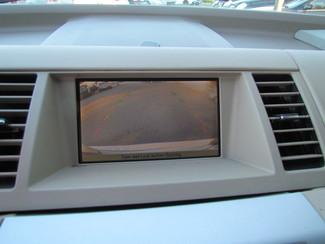 2006 Nissan Murano SL AWD  / Navi / Camera Sacramento, CA 17