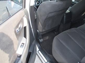 2006 Nissan Murano S Saint Ann, MO 13