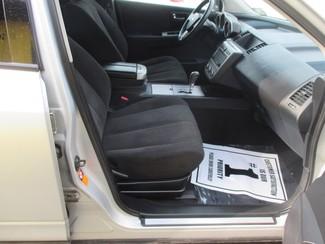 2006 Nissan Murano S Saint Ann, MO 11
