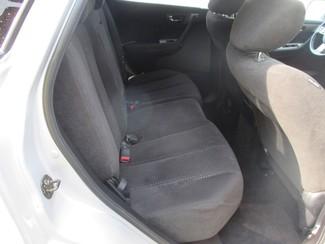 2006 Nissan Murano S Saint Ann, MO 15