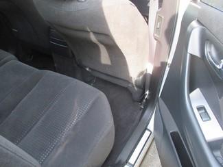 2006 Nissan Murano S Saint Ann, MO 16