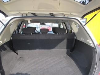 2006 Nissan Murano S Saint Ann, MO 22
