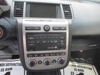 2006 Nissan Murano S Saint Ann, MO 10