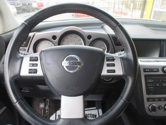 2006 Nissan Murano S Saint Ann, MO 9