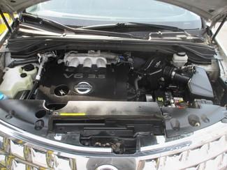 2006 Nissan Murano S Saint Ann, MO 17