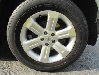 2006 Nissan Murano S Saint Ann, MO 19