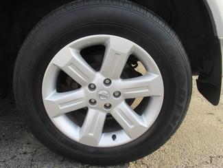 2006 Nissan Murano S Saint Ann, MO 20