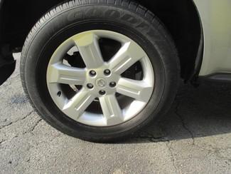 2006 Nissan Murano S Saint Ann, MO 21
