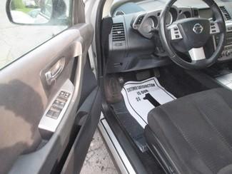 2006 Nissan Murano S Saint Ann, MO 7
