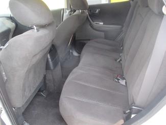 2006 Nissan Murano S Saint Ann, MO 14