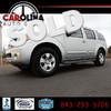 2006 Nissan Pathfinder SE Myrtle Beach, SC