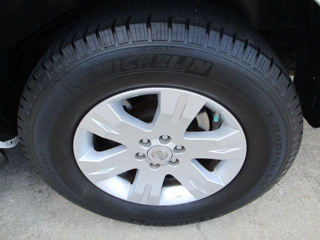 2006 Nissan Pathfinder LE Plano, Texas 36