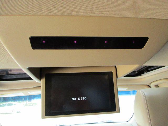 2006 Nissan Pathfinder LE Plano, Texas 23