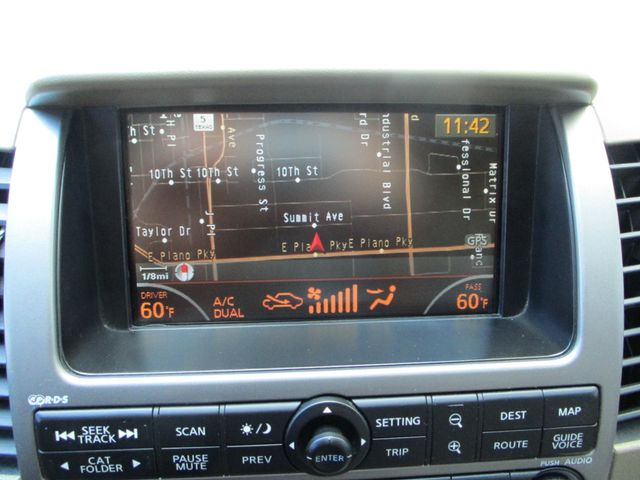 2006 Nissan Pathfinder LE Plano, Texas 24
