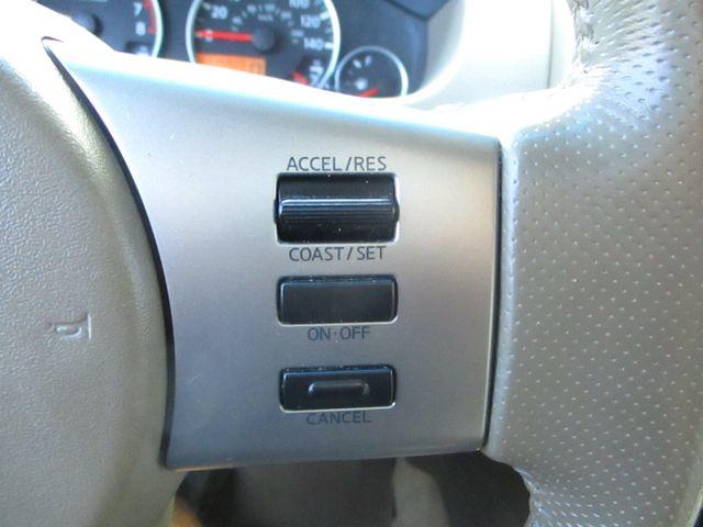 2006 Nissan Pathfinder LE Plano, Texas 29