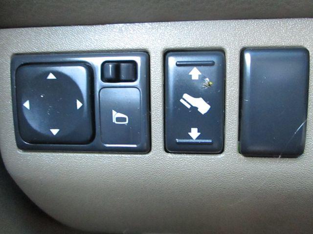 2006 Nissan Pathfinder LE Plano, Texas 32