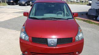 2006 Nissan Quest S Special Edition Birmingham, Alabama 1