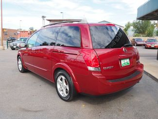 2006 Nissan Quest SE Englewood, CO 2