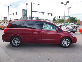 2006 Nissan Quest SE Englewood, CO 5