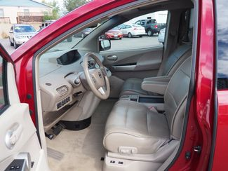 2006 Nissan Quest SE Englewood, CO 8