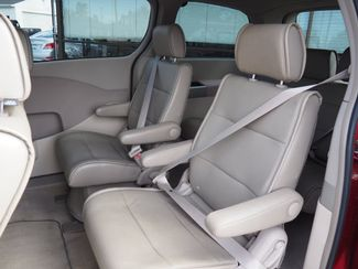 2006 Nissan Quest SE Englewood, CO 9
