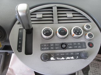 2006 Nissan Quest Base Gardena, California 4