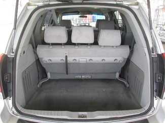 2006 Nissan Quest Base Gardena, California 7